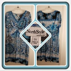 North Style